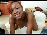 HD Ebony Videos